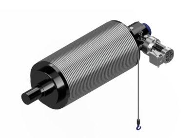 Seilwindenantrieb-1