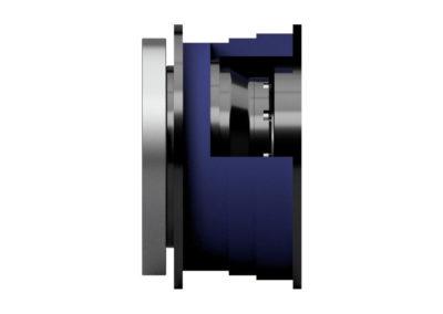 Wickelantrieb-4